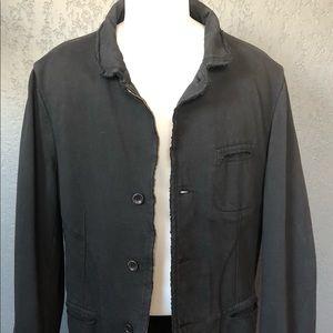JCM, Jey Cole Man men's casual blazer